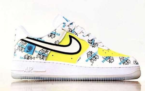 Nike Kobe 6 Protro White Del Sol Coming Soon