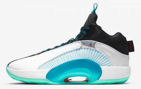 CW2760-900 Graffiti Nike LeBron 18 GS Multicolor 2021 Basketball Shoes