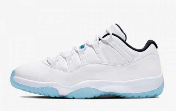 2021 Reverse Bred Retro Air Jordan 13 Basketball Shoes