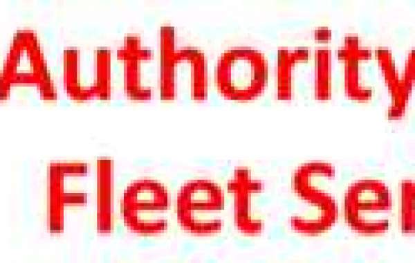 Authority Fleet Services – The Best Mobile Diesel Truck Repair Shop in Long Island