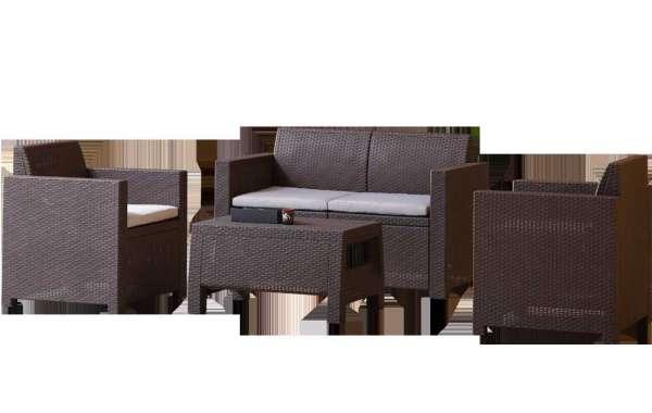 Benefits of Quality Inshare Rattan Garden Furniture