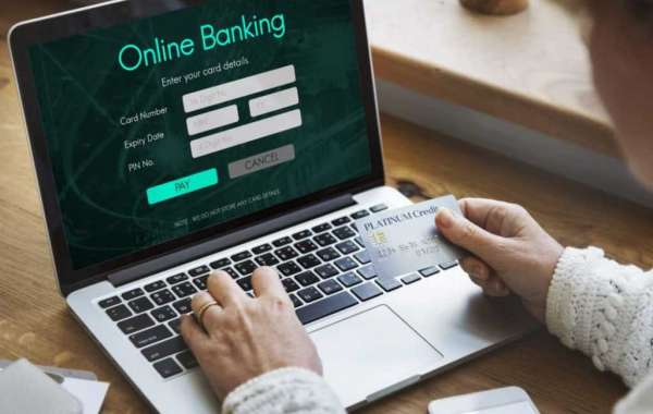 Tips To Choose The Right Bank Login Shop
