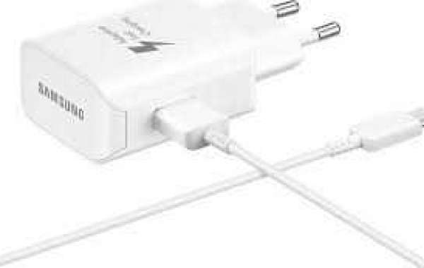 EU rules to force USB-C chargers for all phones