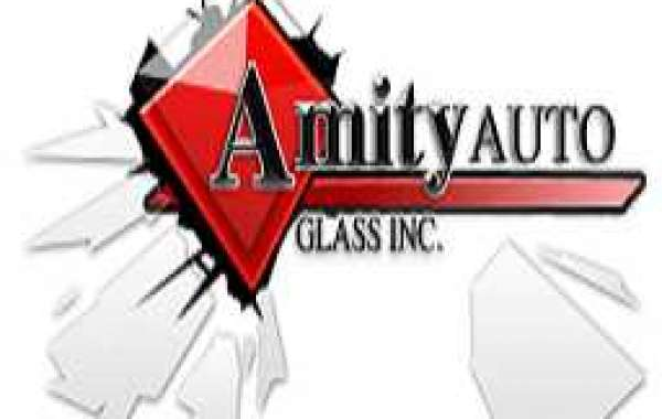 Find The Highly Trained And Certified Auto Glass Repair Technicians in Amityville, NY