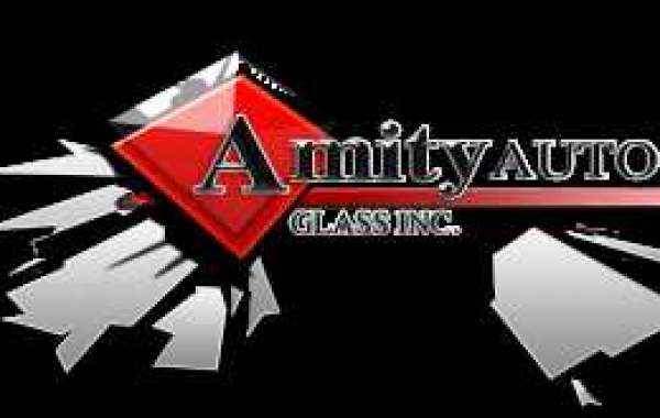 Witness the most iconic Auto Glass Repair, Windshield Replacement, Windshield Repair, and Windshield Crack near me