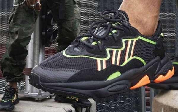 Adidas Y-3 Sale