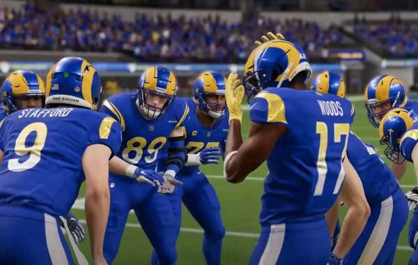 Madden 22 Player Ratings: All 99 Club Members