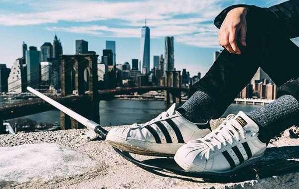 Adidas EQT en Línea
