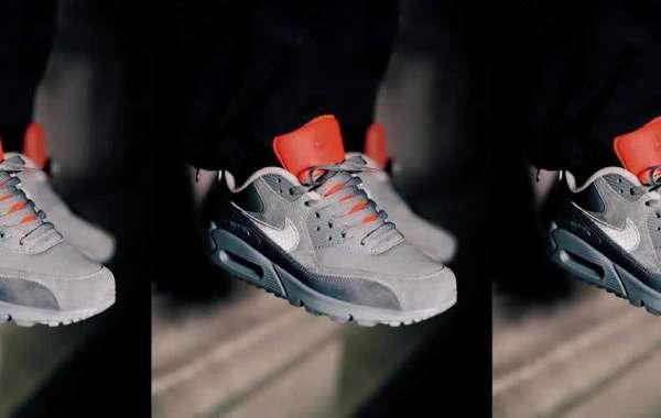 Promoções Nike Air VaporMax